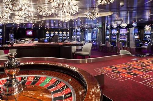 KKTC casinoları Türkiye'de mercek altında