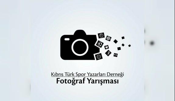 KTSYD, fotoğraf yarışması için başvuru alıyor