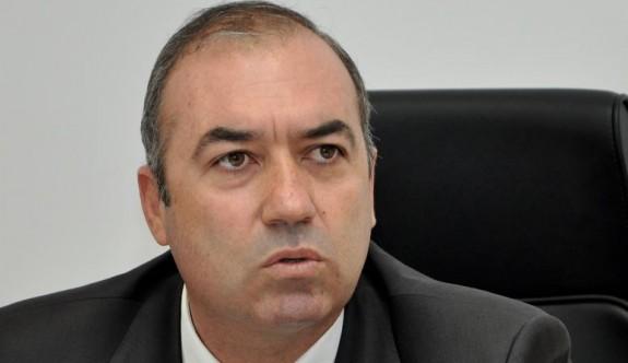 """""""Lefkoşa'nın borcu ödenir ve rahatlıkla yatırım da yapılır"""""""