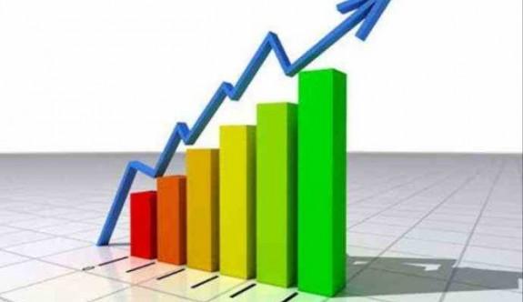 Nisan ayı enflasyonunu yüzde 2.75