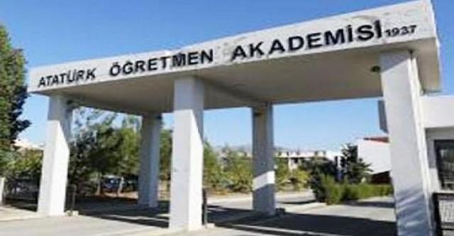 Öğretmen Akademisi giriş sınavı 7 Temmuz'da