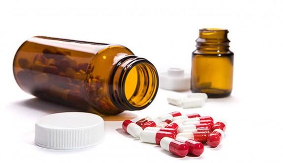 Sahte ilaç uyarısı