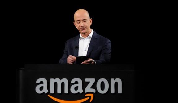 Teknoloji dünyasının en zengin isimleri belirlendi