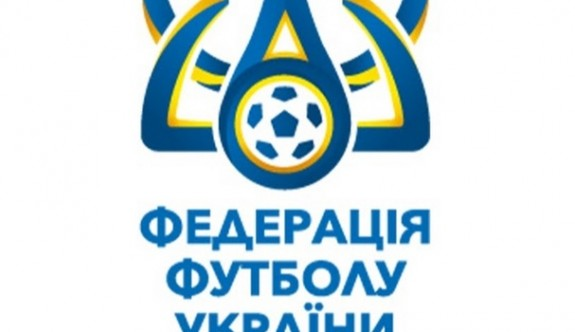 Ukrayna futbolunda şike operasyonu