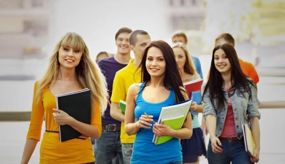 YDÜ Sınavı 2 Haziran'da