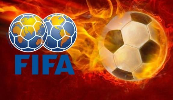 2026 Dünya Kupası Amerika ortaklığının