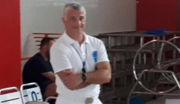 Abohorlu Türkiye'de takdir edildi
