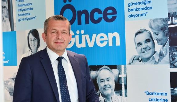 Albank Premier Kredi Kart sahipleri 1 TL ödeyerek Lounge hizmetinden yararlanıyor