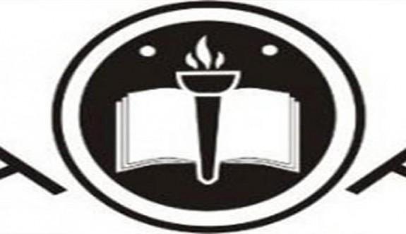 AÖA'nin giriş sınavı 7 Temmuz'da