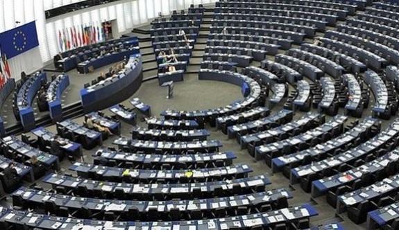 Avrupa Komisyonu, Kayıp Şahıslar Komitesi'ne 358 bin Euro'luk  ek destek