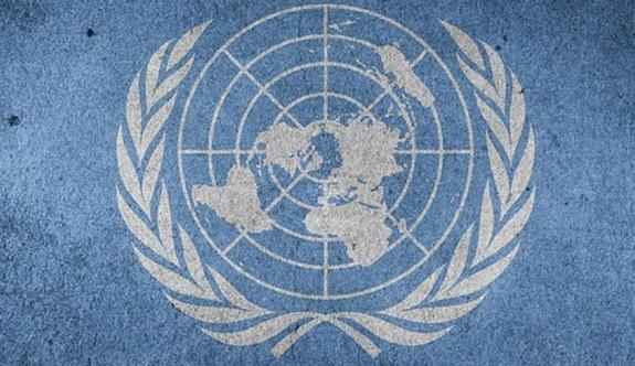 BM'den yine yalanlama