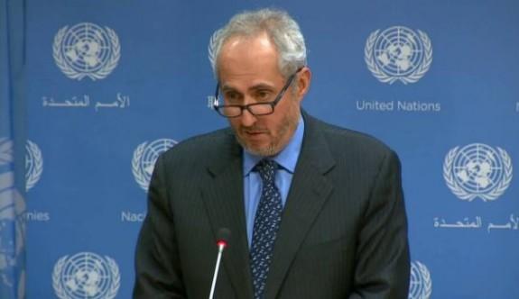 """""""BM tarafından iki tarafında uzlaşmadığı bir arabulucu atanmayacak"""""""