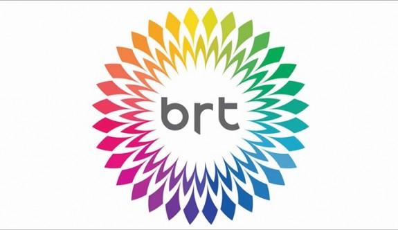 BRT'ye yenilenebilir güneş enerjisi santrali kuruluyor
