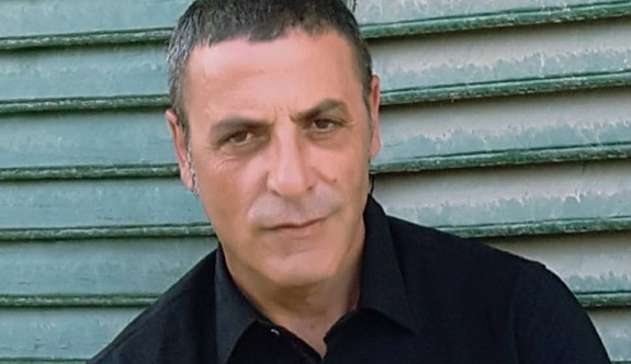 Derviş Gezer yeniden Turizm Bakanlığı'nda