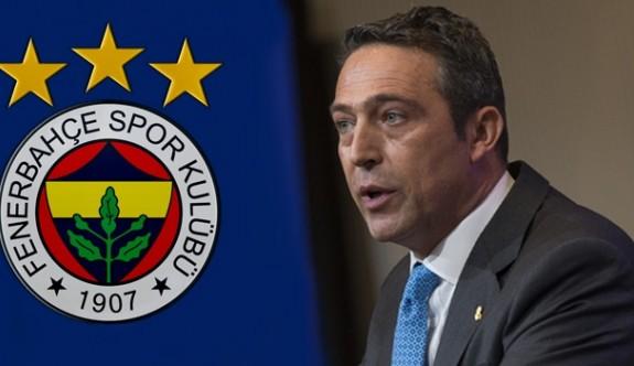 Fenerbahçe sermayesini % 250 artırıyor