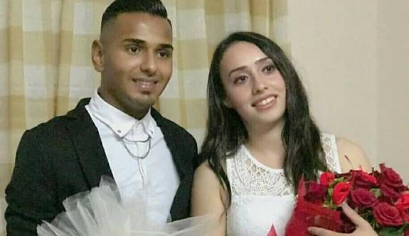 Futbolcuların nişan - düğün zamanı