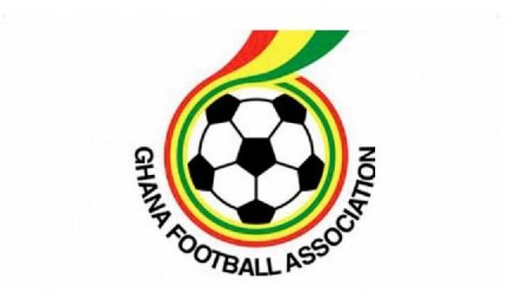 Gana, Futbol Federasyonu'nu lağvetti