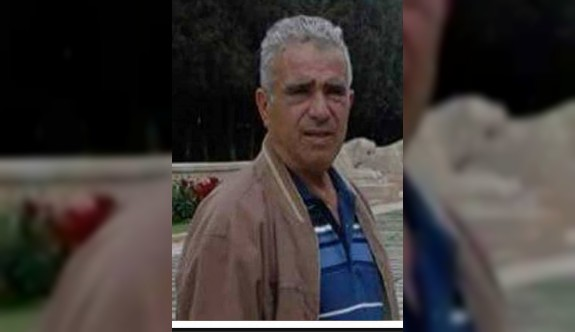 Gece kulübünde rahatsızlanan 64 yaşındaki kişi hayatını kaybetti