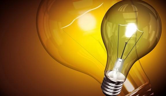 Güney'de elektriğe son 6 ayda okkalı zam