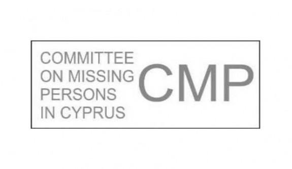 Kayıp Şahıslar Komitesi Moskova'ya gidiyor