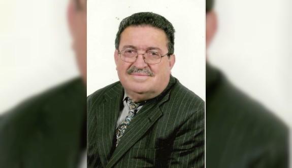 Kıbrıs Türk basını bir duayenini daha kaybetti