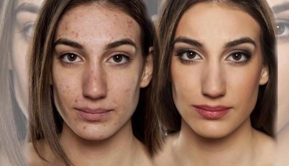 Kozmetik ürünlerin son kullanma tarihlerine dikkat edin