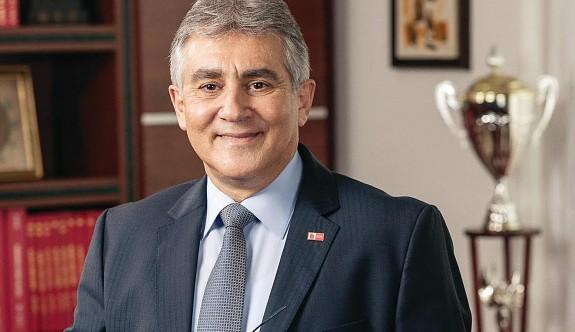 Limasol Bankası 79. kuruluş yılını kutluyor