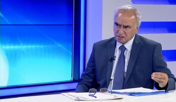 """""""Loizidou, TMK'nın çağrılarını cevapsız bıraktı"""""""