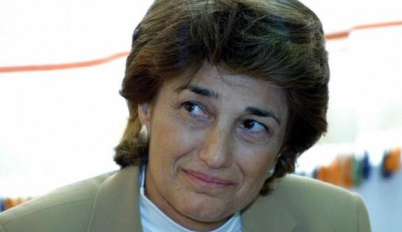 Loizidu, Girne'deki evinin iadesini istiyor