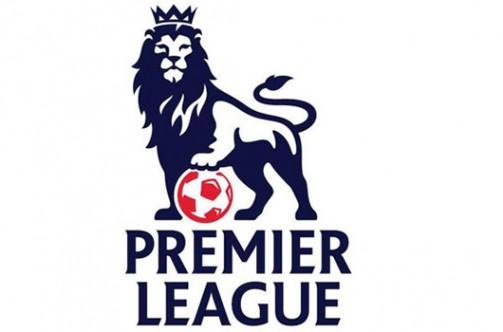 Premier Lig'e 'devre arası' tatili