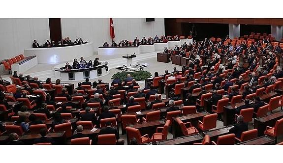 Seçim sonuçlarına göre TBMM'de yer alacak 600 milletvekili belli oldu