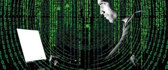 Tartışmalı siber güvenlik yasası kabul edildi