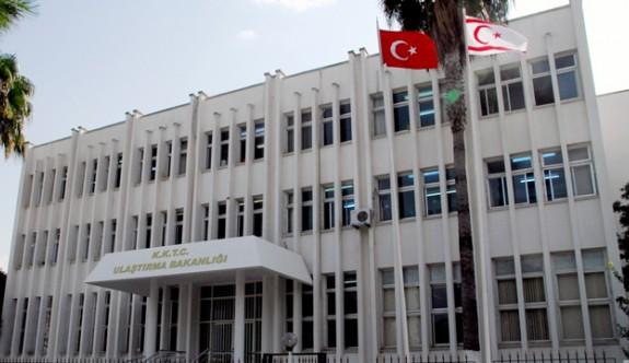 Ulaştırma Bakanlığı, üniversite öğrencilerine staj imkanı sundu