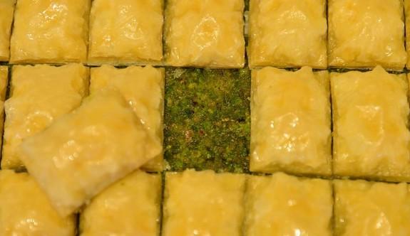 Yeni biz lezzet: Kadlava