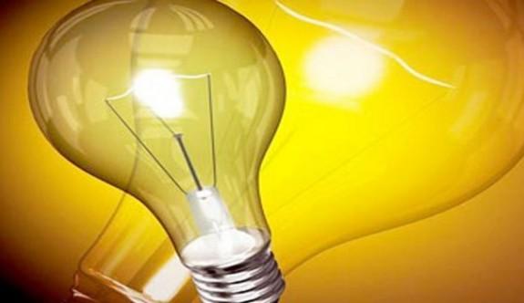 10 köyde elektrik kesintisi yapılacak