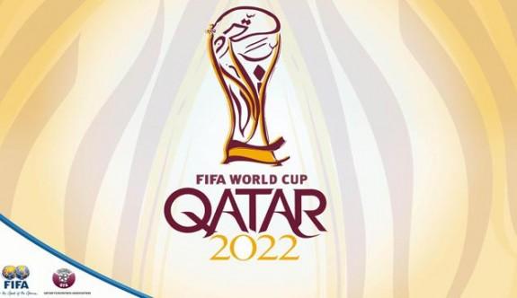 2022 Dünya Kupası'nın düzenleneceği tarih belirlendi