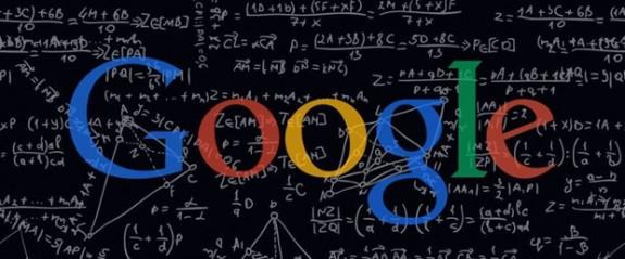 AB'den Google'a 4,3 milyar euro ceza