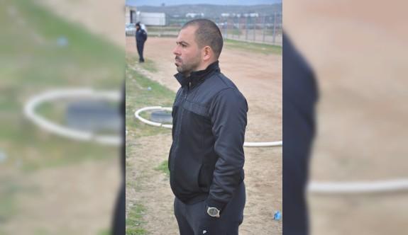 Aktunç: Göçmenköy'de farklı bir heyecan var