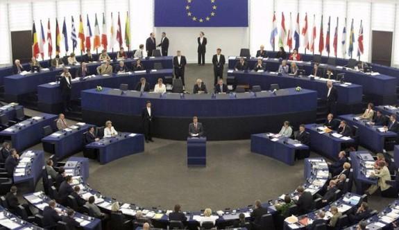 Avrupa Komisyonu çözüm için yardıma hazır
