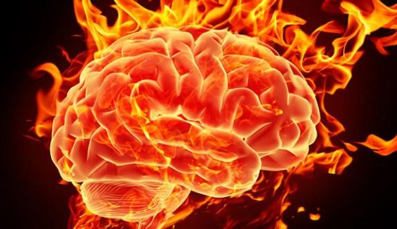 Beyin yorgunluğu nedir? Nasıl önlenir?