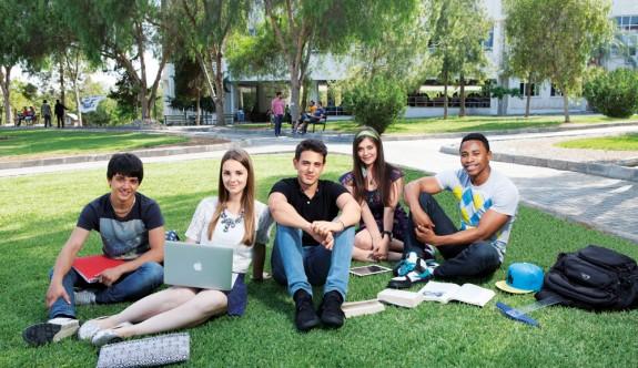 DAÜ'den dört yeni yüksek lisans programı daha