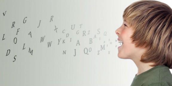 Dil ve Konuşma Terapisi Hakkında Bilmeniz Gerekenler