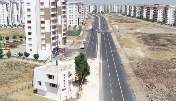 Diyarbakır'da bir garip olay