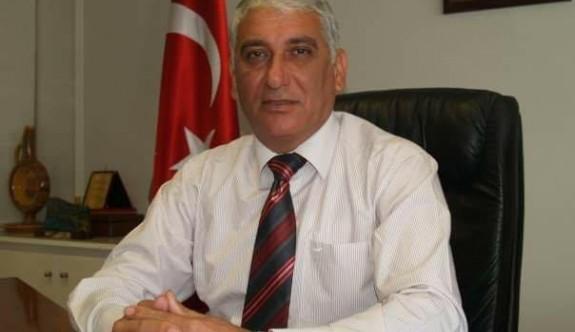 En genci Yeni Erenköy, en uzun süreli Güzelyurt Belediye Başkanı