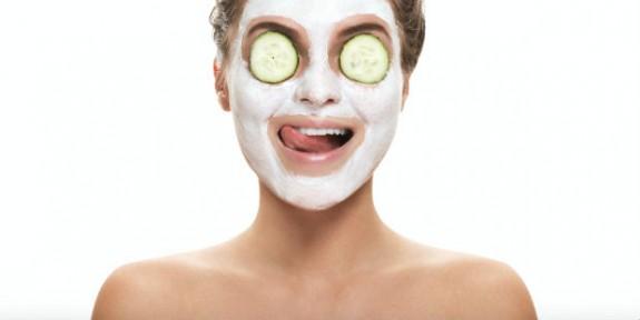 Evde Sivilce Maskesi Yapmak İçin Neler Gerekir?