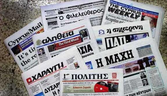 Exxonmobıl sondajı nedeniyle gerilim çıkmaması için Kıbrıs sorununda yeni bir çaba