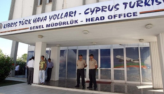 Hava-Sen'den KTHY çalışanlarına tazminat talebi