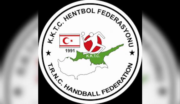Hentbol Federasyonu, kurullarını belirleyecek