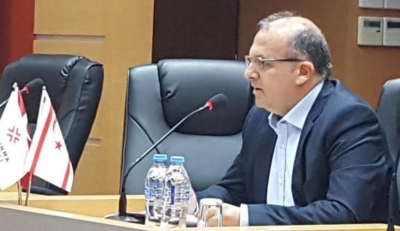 Kalkınma Bankası bölge toplantıları düzenliyor