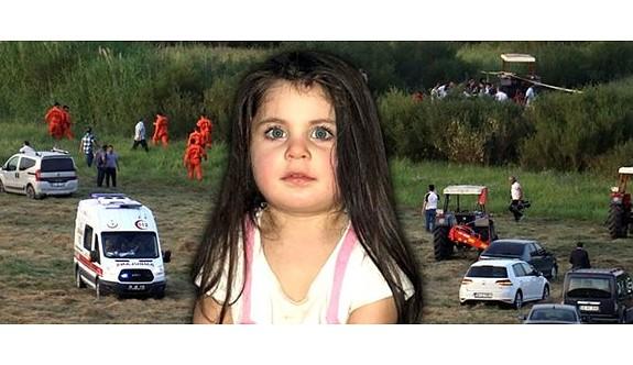 Küçük Leyla Aydemir açlıktan ölmüş